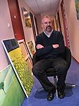 Yves RAOUL