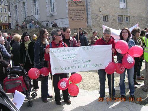 Avril 2009 008