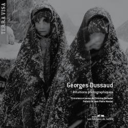 G_Georges-dussaud