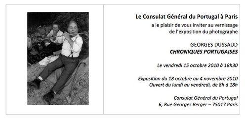 Georges D