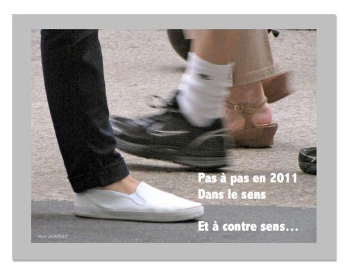 Pasàpas2011