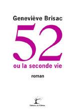 52_ou_la_seconde_vie_2